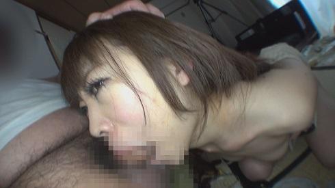 【個撮◆キモ男】ヨシキアイコ(姫ギャル)①唾液まみれ酸欠イラマ②粘着交尾→小悪魔騎乗位【80分】