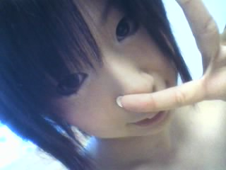 【サンプル】 素人 個人撮影 オリジナル  コスプレ ヌード 巨乳 美乳 色白 ギャル ブルマー