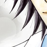 REBORN ~美神(めがみ)のカルテ~